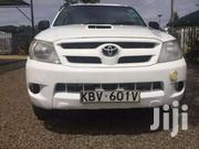 Double Cab | Cars for sale in Machakos, Machakos Central
