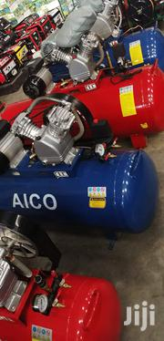 New Air Compressor | Manufacturing Equipment for sale in Nairobi, Njiru