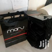 Gift Bags And Promotional Items With Free Delivery Service | Manufacturing Services for sale in Nairobi, Nairobi Central