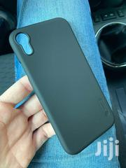 iPhone Xr Nilkin Case | Accessories for Mobile Phones & Tablets for sale in Nairobi, Nairobi Central