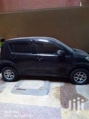 Toyota Passo | Cars for sale in Kajiado, Ngong