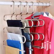 Stell Hangers | Home Accessories for sale in Nairobi, Nairobi Central