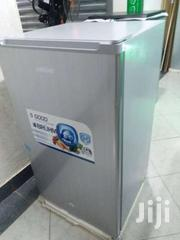 Quality And Brand New Bruhm Fridge | Home Appliances for sale in Mombasa, Bamburi