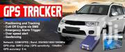 Best GPS Vehicle Car Tracker Call Today | Vehicle Parts & Accessories for sale in Mombasa, Shanzu