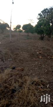 10acres Land In Kanziko Cement Belt | Land & Plots For Sale for sale in Kitui, Mutomo