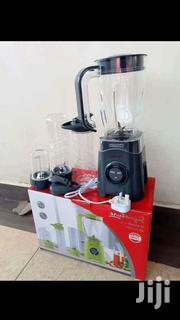 Quality Blender | Kitchen Appliances for sale in Nairobi, Roysambu