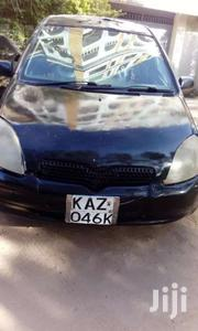 Toyota Vitz | Cars for sale in Machakos, Athi River