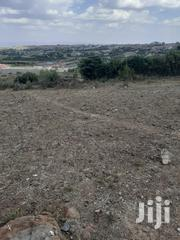 Land For Sale | Land & Plots For Sale for sale in Nairobi, Ruai