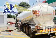 Bulk Fuel Supply - Petrol (PMS), Diesel (AGO) & LPG | Logistics Services for sale in Nairobi, Parklands/Highridge