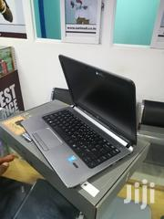 New Laptop HP ProBook 430 G4 8GB Intel Core i7 HDD 500GB | Laptops & Computers for sale in Nairobi, Kahawa West