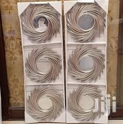 Wall Mirrors | Home Accessories for sale in Nairobi, Nairobi Central