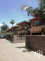 Comfort Consult, 5brs Town House With Mature Garden /Pool And  Secure   Houses & Apartments For Rent for sale in Nairobi, Kileleshwa