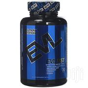 EVL EVL Test 120caps | Vitamins & Supplements for sale in Nairobi, Nairobi Central