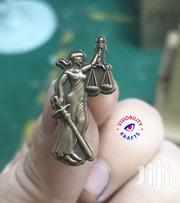 Doctor, Lawyer Lapel Pins | Arts & Crafts for sale in Nairobi, Nairobi Central