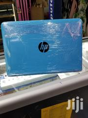 "Laptop HP Stream 11 13.3"" 32GB SSD 4GB RAM 