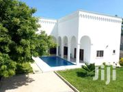 3 Bedroom Villa Located In Diani | Short Let and Hotels for sale in Kwale, Tiwi