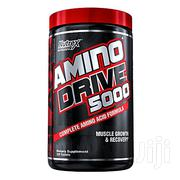 Amino Drive 5000-320 Tablets | Vitamins & Supplements for sale in Nairobi, Nairobi Central