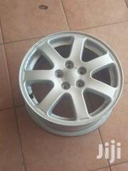 Rim  Size 15 For  Subaru  Cars | Vehicle Parts & Accessories for sale in Nairobi, Nairobi Central
