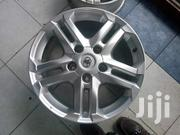 V8 Sports Rims Size 20 | Vehicle Parts & Accessories for sale in Nairobi, Nairobi Central