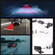 Latest Anti Collision Laser Safety Fog Light For Car Truck Bus Bike | Vehicle Parts & Accessories for sale in Nairobi, Parklands/Highridge