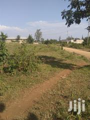 Riat Airport Land 1  | Land & Plots For Sale for sale in Kisumu, Market Milimani