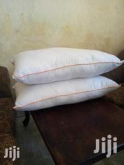 New Classic Pillows | Home Accessories for sale in Mombasa, Bamburi