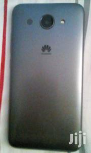 Huawei Y3 8 GB Black | Mobile Phones for sale in Mombasa, Shimanzi/Ganjoni