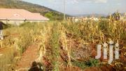 Land On Sell | Land & Plots For Sale for sale in Machakos, Muvuti/Kiima-Kimwe