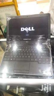 Dell E7240 Ultraslim Laptop With Ssd | Laptops & Computers for sale in Nairobi, Nairobi Central