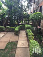 1 Bedroom House To Rent In Karen | Houses & Apartments For Rent for sale in Nairobi, Karen