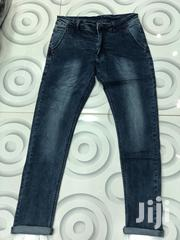 Plain Jeans | Clothing for sale in Nairobi, Nairobi Central