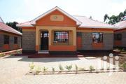 Joska Houses 3 Bedroom Bungalows For Sale In Joska | Houses & Apartments For Sale for sale in Nairobi, Ruai