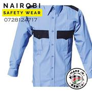 Security Uniform | Clothing for sale in Nairobi, Nairobi Central