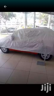 Imported Car Covers | Vehicle Parts & Accessories for sale in Mombasa, Bamburi