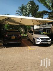 Unique Car Shade | Vehicle Parts & Accessories for sale in Nairobi, Parklands/Highridge