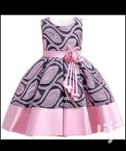 Beautiful Dress | Children's Clothing for sale in Kajiado, Ongata Rongai