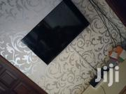 TV Mounting Services | Other Services for sale in Kiambu, Uthiru