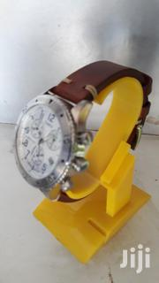 Timex Watch | Watches for sale in Nairobi, Pangani