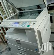 Ricoh Mp 2000 Photocopier | Printing Equipment for sale in Nairobi, Nairobi Central