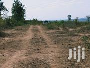 Very Prime One Acre For Sale Before Goliba Along Thika-garissa Road | Land & Plots For Sale for sale in Kiambu, Ngoliba
