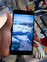 Infinix Note 4 16 GB Blue | Mobile Phones for sale in Mombasa, Tudor