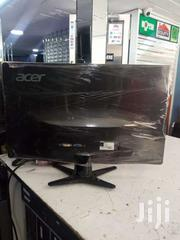 23 Acer TFT Available @ Mellowdee Technologies"