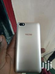 Tecno F1 8 GB Black | Mobile Phones for sale in Nakuru, Nakuru East
