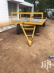 Mini Trailer | Trucks & Trailers for sale in Mombasa, Likoni