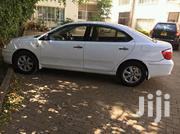 Selfdrive Cars For Hire | Automotive Services for sale in Nakuru, Lanet/Umoja