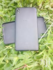 Tecno Pouvoir 1 16 GB | Mobile Phones for sale in Kisii, Kisii Central