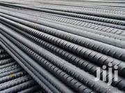 Deformed Steel Bars | Building Materials for sale in Nairobi, Nairobi Central