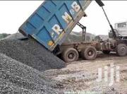Crushed Machine Ballast | Building Materials for sale in Nairobi, Nairobi Central