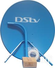 Dstv Sales And Installation Services | TV & DVD Equipment for sale in Kilifi, Mtwapa