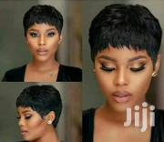 Its In Stocks Now Semi Human Wig | Hair Beauty for sale in Nairobi, Nairobi Central